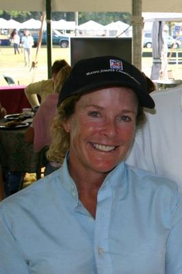 Jennifer Ward Media