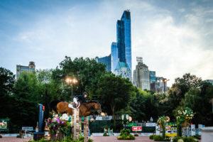 Jennifer Wood Media Equestrian Sport Productions