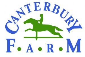 Canterbury_Farms_Logo_Update_0731