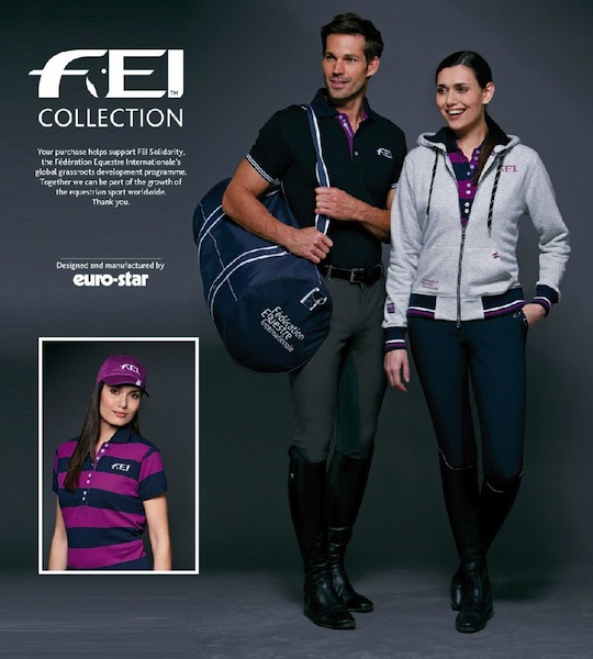 Backdrop_FEI Collection for FEI Sports Forum 2014_v1_180x200 lo