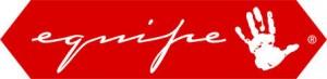Equipe Sellier Logo