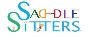 Saddle Sitters logo banner