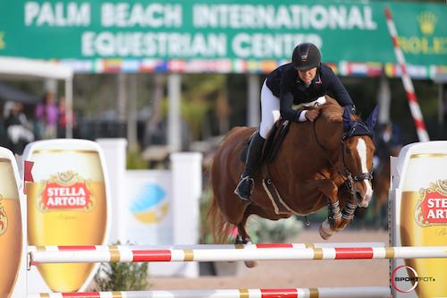 Lisa Goldman and Morocco
